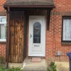 Alexandra Locksmiths are uPVC specialists in the London area