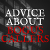 Alexandra Locksmiths - Advice about Bogus Callers