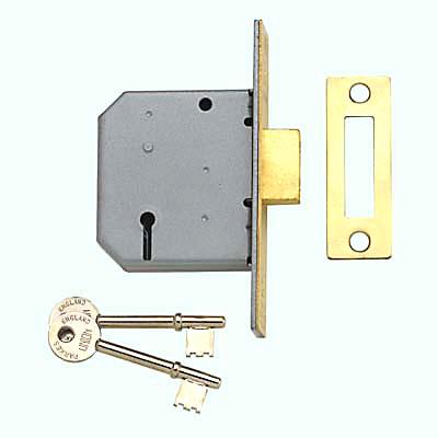 Lock Change Amp Lock Repair In London