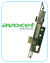 AVW 2 Deadbolt locks