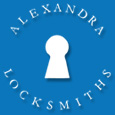 Alexandra Locksmiths, London