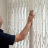 locksmith-installing-security-grille-100x100