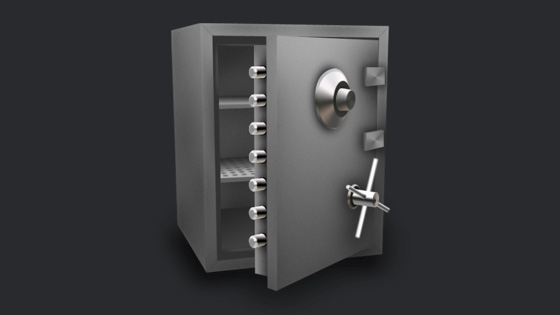 Alexandra Locksmiths - Safes