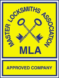 Alexandra Locksmiths are a member of the Master Locksmiths Association