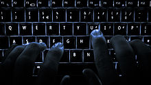 Policing Changes Needed To Deal With Internet Crimes
